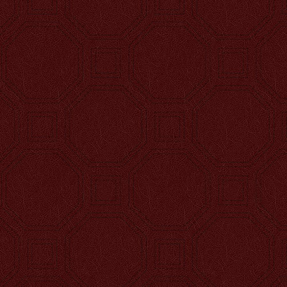 Urban Retreat Buckskin Garnet Wallpaper LL4806. Image 1. Loading zoom