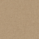 Urban Retreat Townsend Texture Peanut Wallpaper ML1263