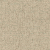 Urban Retreat Townsend Texture Ash Wallpaper ML1269