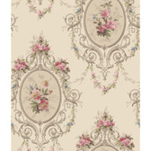 120th anniversary AV2804 NEOCLASSIC CAMEO wallpaper