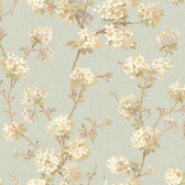 120th anniversary AV2834 CHERRY BLOSSOM wallpaper