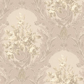 120th anniversary AV2876 ARCHITECTURAL FLORAL wallpaper