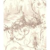 120th anniversary AV2891 BRIDGE SCENIC wallpaper