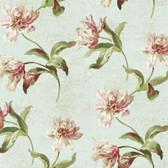 120th anniversary AV2897LG PARROT TULIP wallpaper
