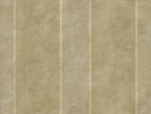 120th anniversary GL4732 AIDA DAMASK STRIPE wallpaper