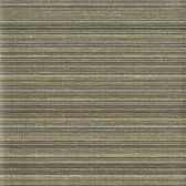 Silver Leaf II Channing Seaweed Wallpaper RRD7170