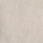 Sculptured Surfaces II Caspano Cloud Grey Wallpaper LS6108