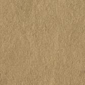 Sculptured Surfaces II Caspano Amber Wallpaper LS6111