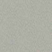 Sculptured Surfaces II Alexa Hazelwood Wallpaper SS2213