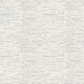 Sculptured Surfaces II Katara Oyster Wallpaper SS2226