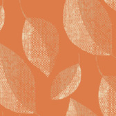 Sculptured Surfaces II Camille Fire Wallpaper SS2260