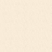 Sculptured Surfaces II Charma Latte Wallpaper SS2289