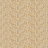 Sculptured Surfaces II Charma Tawny Wallpaper SS2292