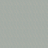 Sculptured Surfaces II Charma Stone Wallpaper SS2294
