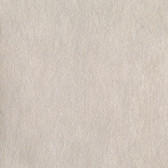 Sculptured Surfaces Caspano Fog Wallpaper LS6108RD