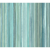 Stacy Garcia Paper Muse ST6019 WATERCOLOR STRIE wallpaper