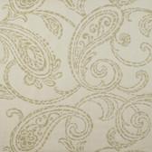 Stacy Garcia Paper Muse ST6054 PAISLEY PARK wallpaper