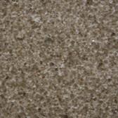 Designer Resource Grasscloth & Natural GR1019 TERRA MICA wallpaper
