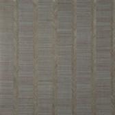 Designer Resource Grasscloth & Natural SE1808 CHEVRON SISAL wallpaper