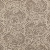 Designer Resource Grasscloth & Natural GR1016 DAHLIA wallpaper