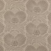 Designer Resource Grasscloth & Natural GR1016 DAHLIA wallpaper