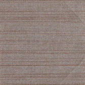 Designer Resource Grasscloth & Natural NZ0715 METALLIC WOVEN wallpaper