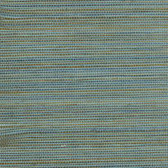 Designer Resource Grasscloth & Natural NZ0726 PETITE SISAL wallpaper