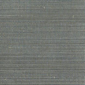 Designer Resource Grasscloth & Natural NZ0734 GLITTER WOVEN wallpaper