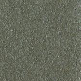Designer Resource Grasscloth & Natural NZ0750 MICA wallpaper