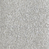 Designer Resource Grasscloth & Natural NZ0752 MICA wallpaper