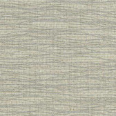 Designer Resource Grasscloth & Natural NZ0754 HORIZONTAL WAVES wallpaper
