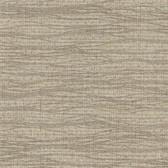 Designer Resource Grasscloth & Natural NZ0756 HORIZONTAL WAVES wallpaper