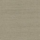 Designer Resource Grasscloth & Natural NZ0760 GLITTER WOVEN wallpaper