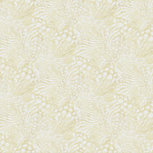 Natural Instincts Camouflage Gold Sand Wallpaper NT8980