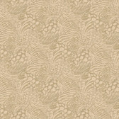 Natural Instincts Camouflage Oat Wallpaper NT8981