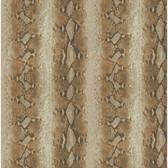 Natural Instincts Python Wood Wallpaper NT8988