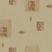 Natural Instincts Simba Tortilla Wallpaper NT8997