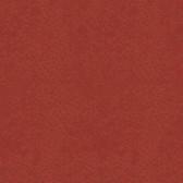 Natural Instincts Ostrich Berry Wallpaper NT9008