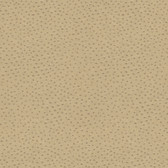 Natural Instincts Ostrich Flaxen Wallpaper RB8956NT