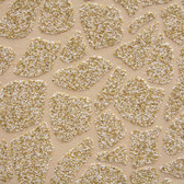 Natural Instincts Cobble Sepia Wallpaper TA6981NT