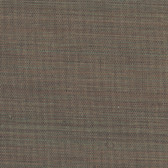 Houndstooth Bali/Sisal Cedar Wallpaper AR7515