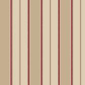Houndstooth Pennington Hazelnut Wallpaper DV3814