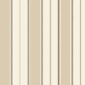 Houndstooth Pennington Taupe Wallpaper DV3817