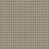 Houndstooth Tyler Spruce Wallpaper ML1232