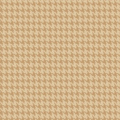 Houndstooth Tyler Coffee Wallpaper ML1236