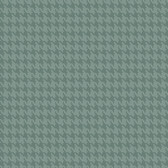 Houndstooth Tyler Sage Wallpaper ML1238