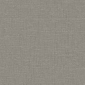 Houndstooth Townsend Texture Granite Wallpaper ML1261