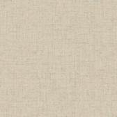 Houndstooth Townsend Texture Tan Wallpaper ML1262
