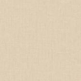Houndstooth Townsend Texture Kahlua Wallpaper ML1266