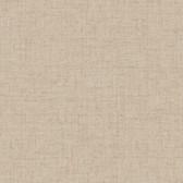 Houndstooth Townsend Texture Tortilla Wallpaper ML1267